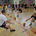 2013 WPFG Dodgeball Belfast Northern Ireland (98)