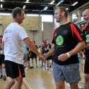 2013 WPFG Dodgeball Belfast Northern Ireland (93)