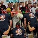 2013 WPFG Dodgeball Belfast Northern Ireland (115)
