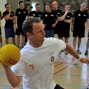 2013 WPFG Dodgeball Belfast Northern Ireland (91)