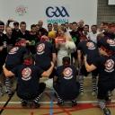2013 WPFG Dodgeball Belfast Northern Ireland (113)