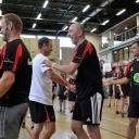 2013 WPFG Dodgeball Belfast Northern Ireland (96)