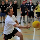 2013 WPFG Dodgeball Belfast Northern Ireland (92)