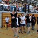2013 WPFG Dodgeball Belfast Northern Ireland (105)