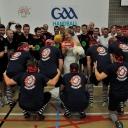 2013 WPFG Dodgeball Belfast Northern Ireland (110)