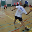 2013 WPFG Dodgeball Belfast Northern Ireland (76)