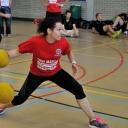 2013 WPFG Dodgeball Belfast Northern Ireland (78)