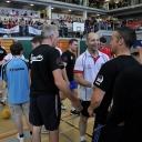 2013 WPFG Dodgeball Belfast Northern Ireland (77)