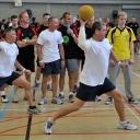 2013 WPFG Dodgeball Belfast Northern Ireland (103)