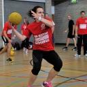 2013 WPFG Dodgeball Belfast Northern Ireland (84)