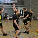 2013 WPFG Dodgeball Belfast Northern Ireland (99)
