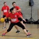 2013 WPFG Dodgeball Belfast Northern Ireland (82)