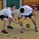 2013 WPFG Dodgeball Belfast Northern Ireland (102)