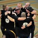 2013 WPFG Dodgeball Belfast Northern Ireland (139)