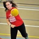 2013 WPFG Dodgeball Belfast Northern Ireland (137)