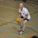 2013 WPFG Dodgeball Belfast Northern Ireland (149)