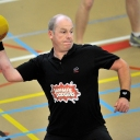 2013 WPFG Dodgeball Belfast Northern Ireland (129)