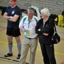 2013 WPFG Dodgeball Belfast Northern Ireland (153)