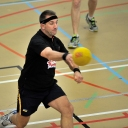 2013 WPFG Dodgeball Belfast Northern Ireland (123)