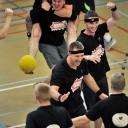 2013 WPFG Dodgeball Belfast Northern Ireland (141)