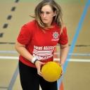 2013 WPFG Dodgeball Belfast Northern Ireland (146)
