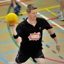 2013 WPFG Dodgeball Belfast Northern Ireland (133)