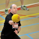 2013 WPFG Dodgeball Belfast Northern Ireland (131)