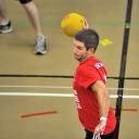 2013 WPFG Dodgeball Belfast Northern Ireland (134)