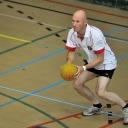 2013 WPFG Dodgeball Belfast Northern Ireland (151)