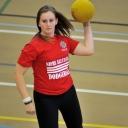 2013 WPFG Dodgeball Belfast Northern Ireland (136)