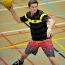 2013 WPFG - Dodgeball - Set 3 of 3