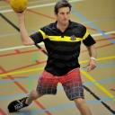 2013 WPFG Dodgeball Belfast Northern Ireland (163)