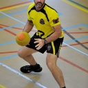 2013 WPFG Dodgeball Belfast Northern Ireland (162)