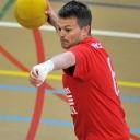 2013 WPFG Dodgeball Belfast Northern Ireland (143)