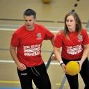 2013 WPFG Dodgeball Belfast Northern Ireland (147)