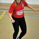 2013 WPFG Dodgeball Belfast Northern Ireland (142)