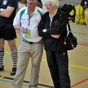 2013 WPFG Dodgeball Belfast Northern Ireland (154)