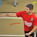 2013 WPFG Dodgeball Belfast Northern Ireland (135)