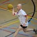 2013 WPFG Dodgeball Belfast Northern Ireland (150)