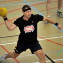 2013 WPFG Dodgeball Belfast Northern Ireland (124)