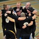 2013 WPFG Dodgeball Belfast Northern Ireland (144)