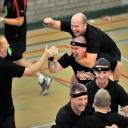 2013 WPFG Dodgeball Belfast Northern Ireland (140)