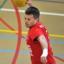 2013 WPFG Dodgeball Belfast Northern Ireland (145)