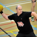 2013 WPFG Dodgeball Belfast Northern Ireland (128)