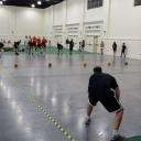 2012 USPFC Dodgeball Competition - San Diego CA (8)