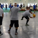 2012 USPFC Dodgeball Competition - San Diego CA (14)