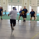 2012 USPFC Dodgeball Competition - San Diego CA (10)