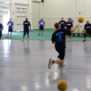 2012 USPFC Dodgeball Competition - San Diego CA (16)