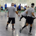 2012 USPFC Dodgeball Competition - San Diego CA (15)