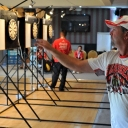 2013_WPFG_Darts_Belfast_Northern_Ireland (102)